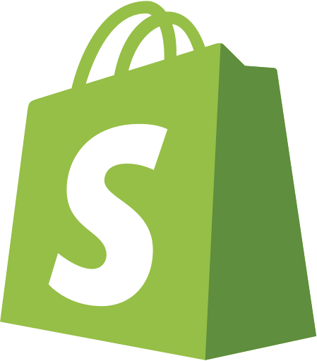 Integración Shopify