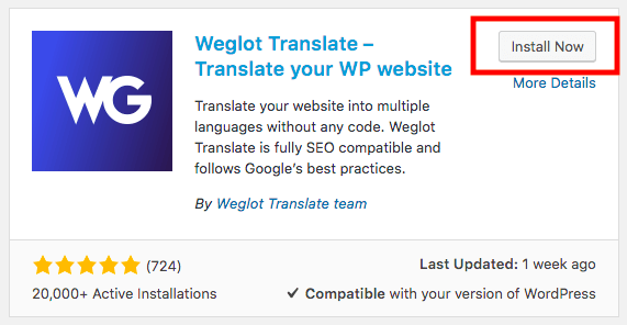 weglot_wordpress_install3