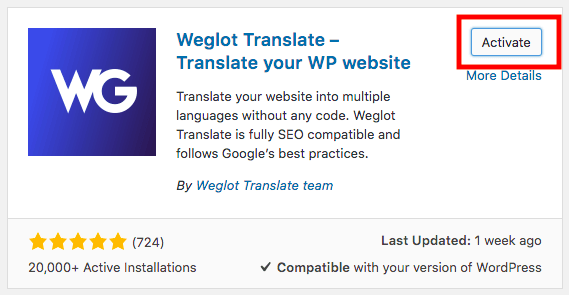 weglot_wordpress_install4