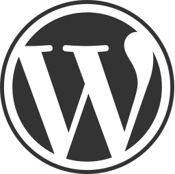 Integración WordPress