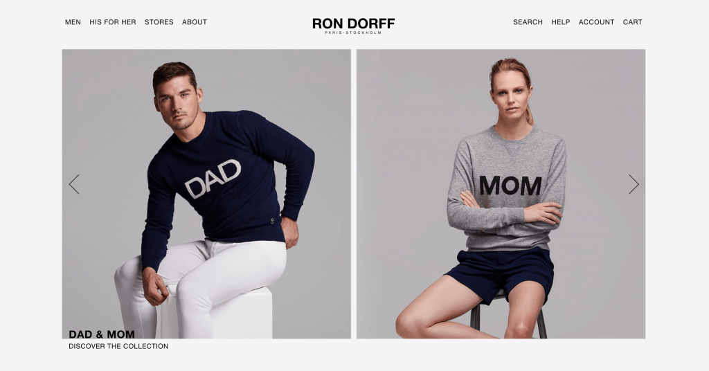 ron_dorff_website_1