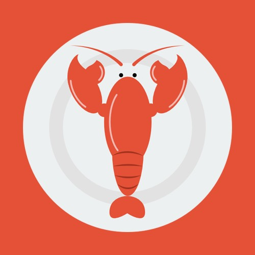 Lobster Shopify expert agency