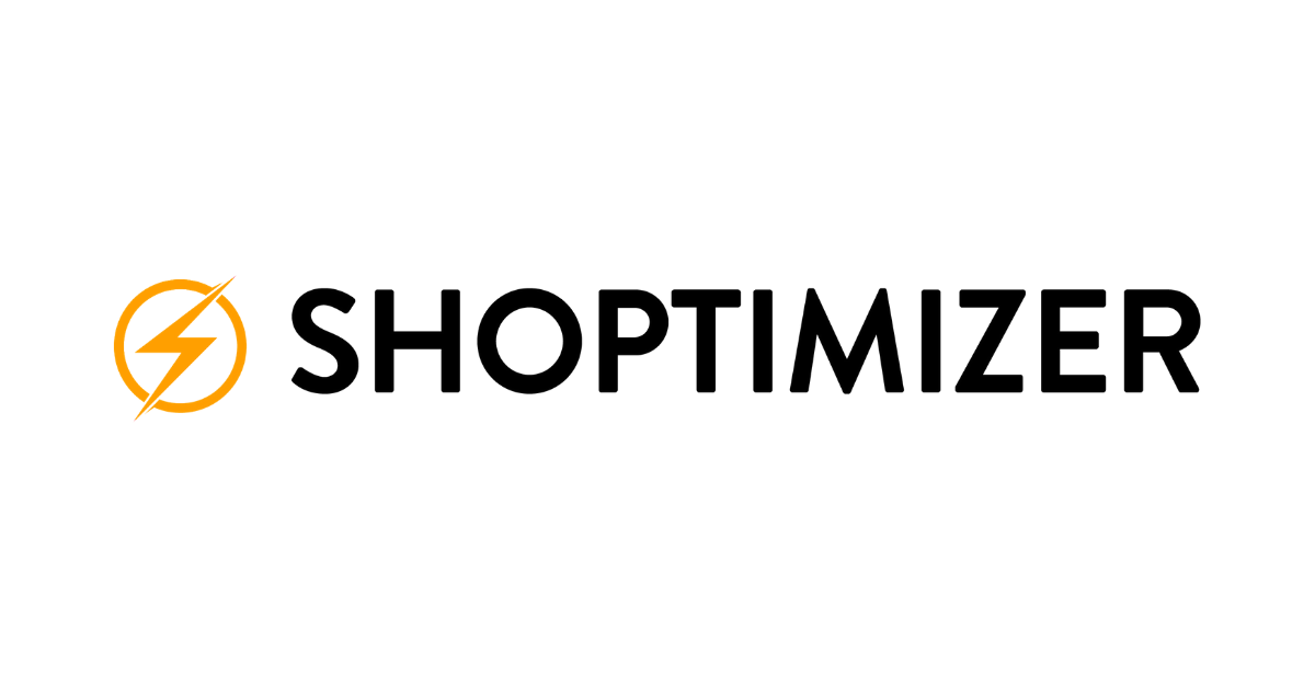 shoptimizer-logo