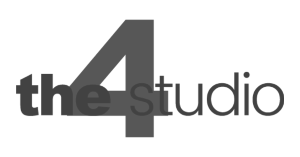 the4-studio-logo