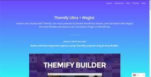 Themify-Ultra
