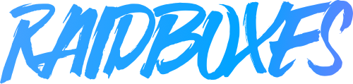 raidboxes-logo