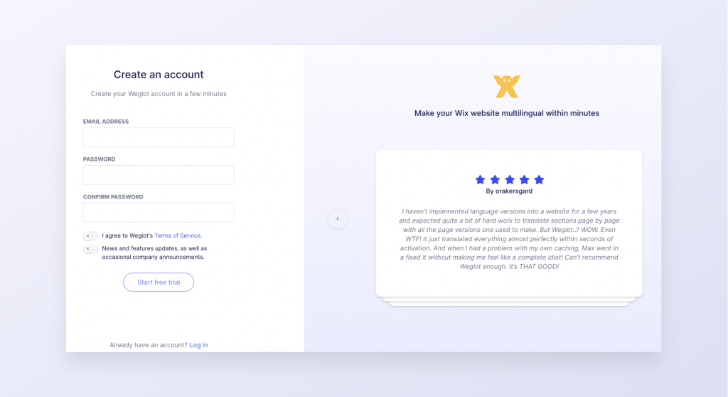 wix-signup