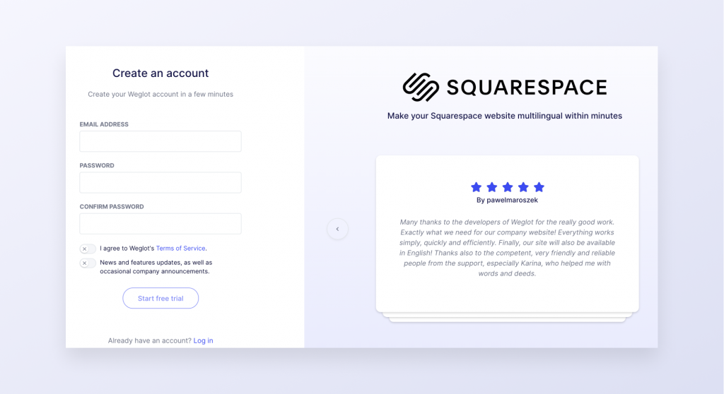 squarespace-signup