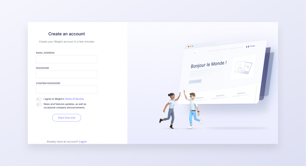 helpscout-translate