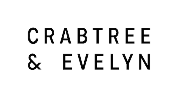 crabtree-evelyn